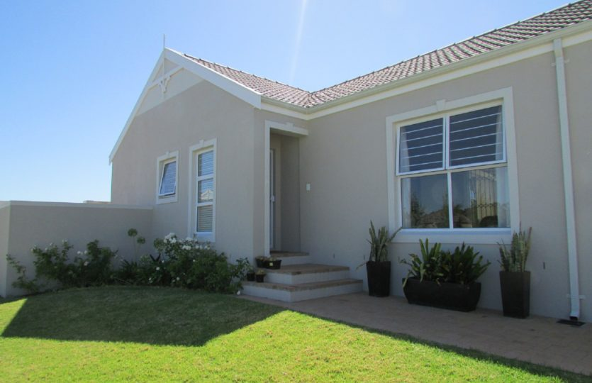 26-Simond-st-OAKWOOD-ESTATE-PINEHURST